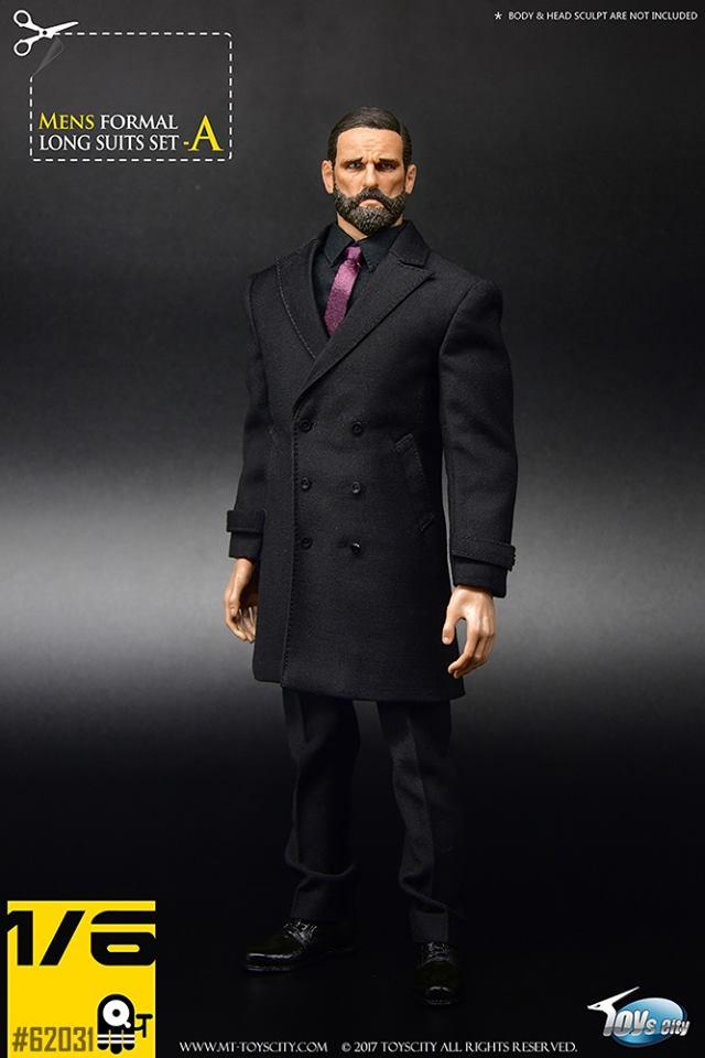 tc-suit02