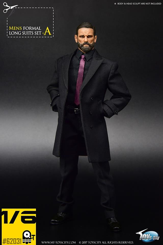 tc-suit03