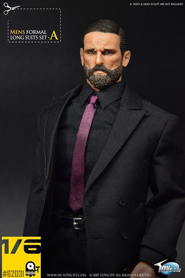 tc-suit08