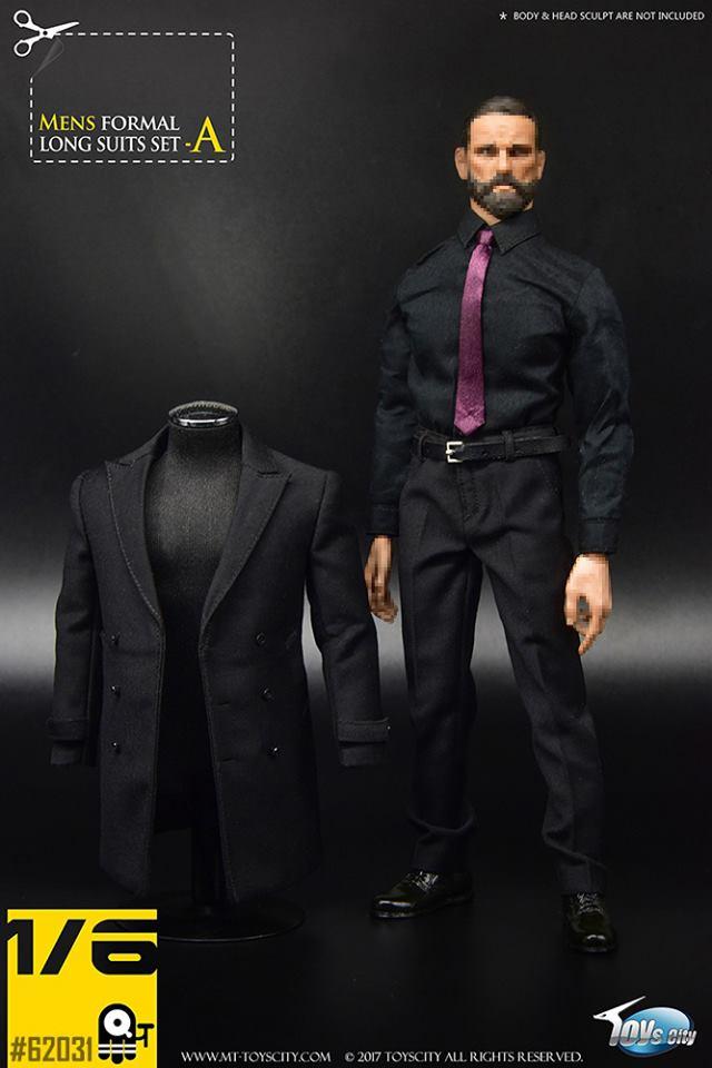 tc-suit09