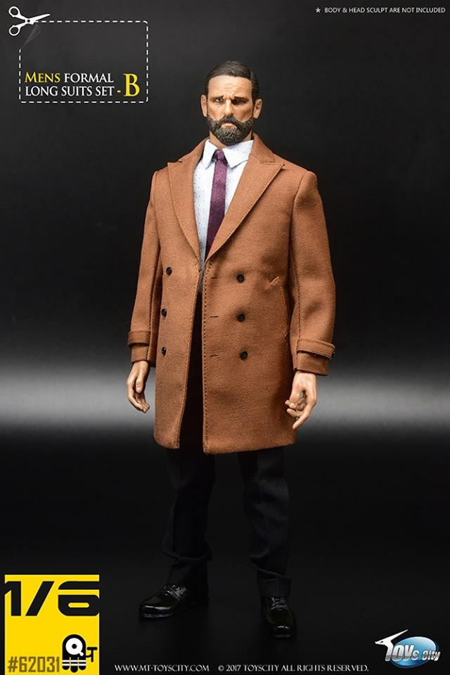 tc-suit13