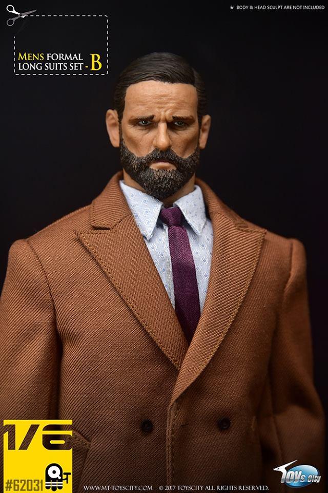 tc-suit14