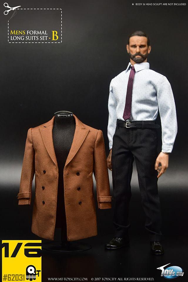 tc-suit15