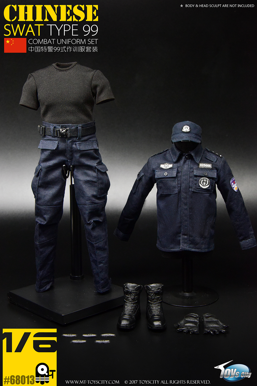 tc-swat06