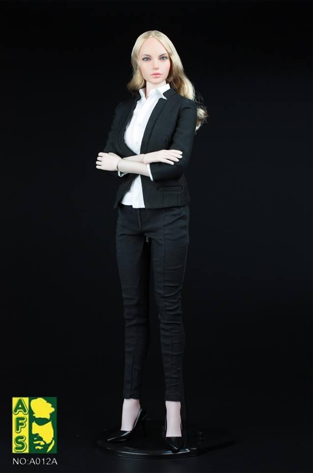 afs-biz-suit01