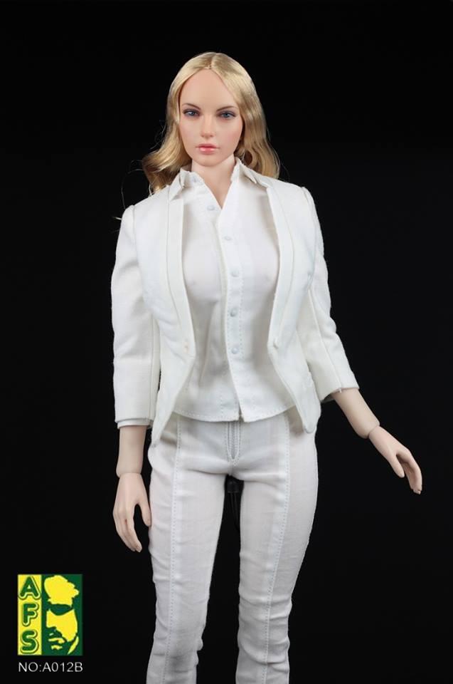 afs-biz-suit02