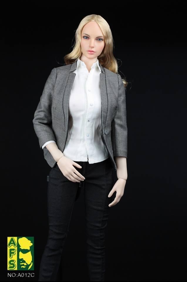 afs-biz-suit03