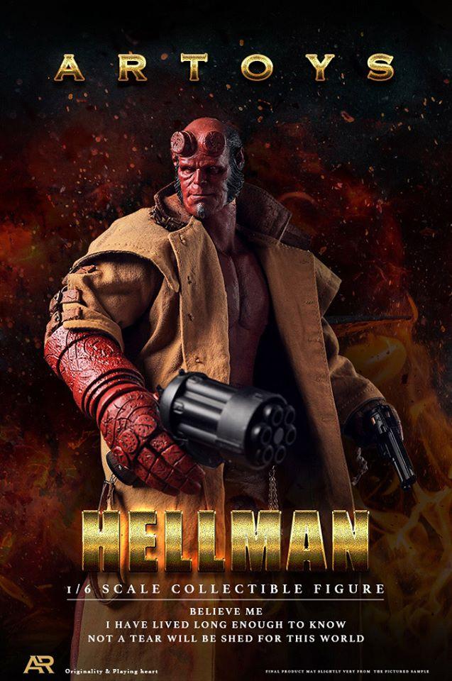 ar-hellboy00a