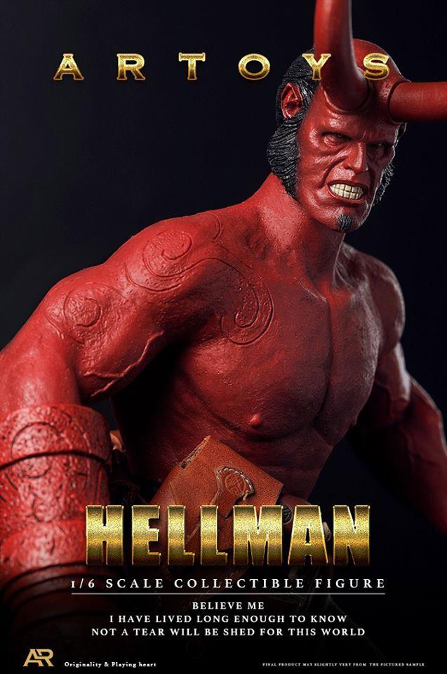 ar-hellboy02