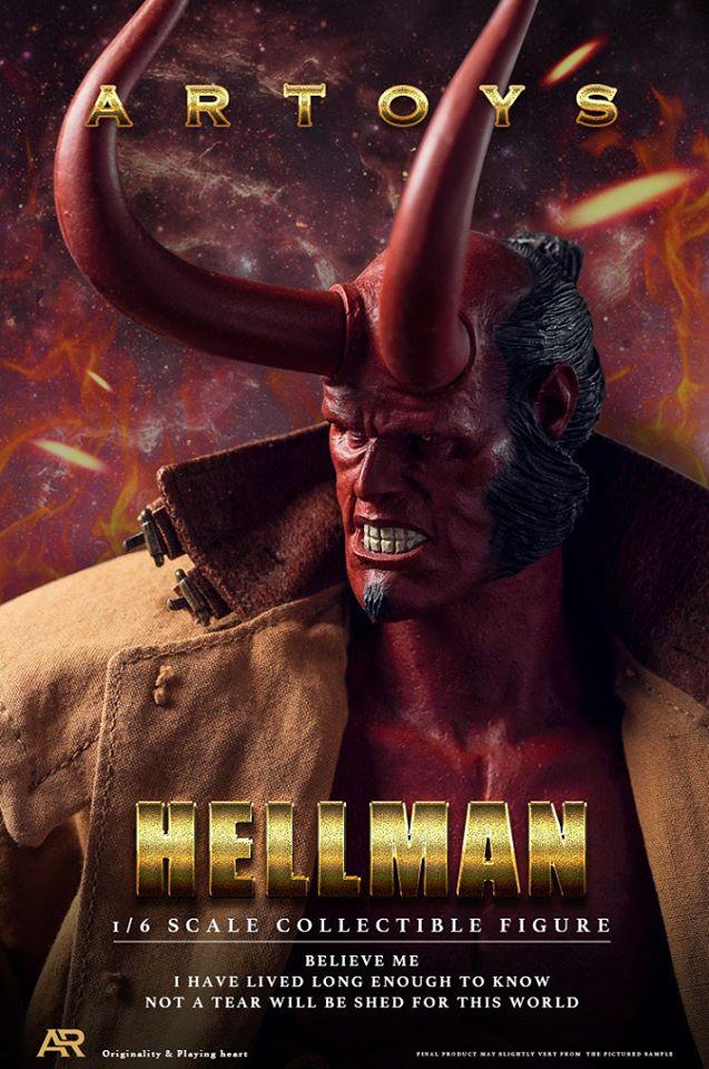 ar-hellboy03