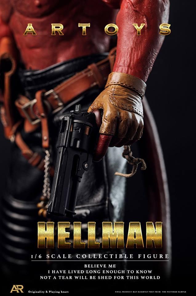 ar-hellboy04
