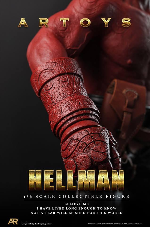 ar-hellboy05