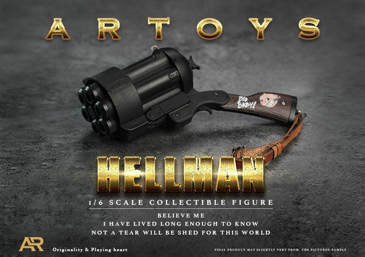 ar-hellboy05a