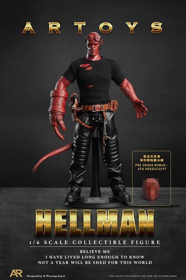 ar-hellboy06
