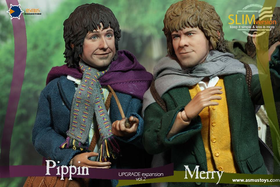 as.merry.pippin-slim01