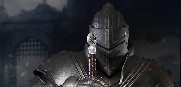 coo-black-knight00