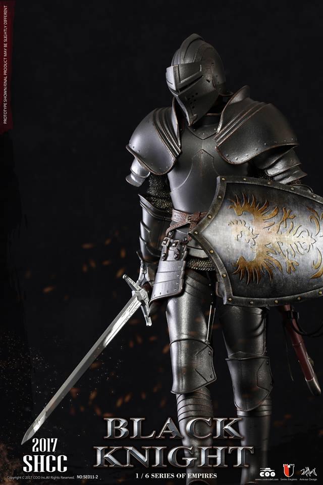 coo-black-knight01