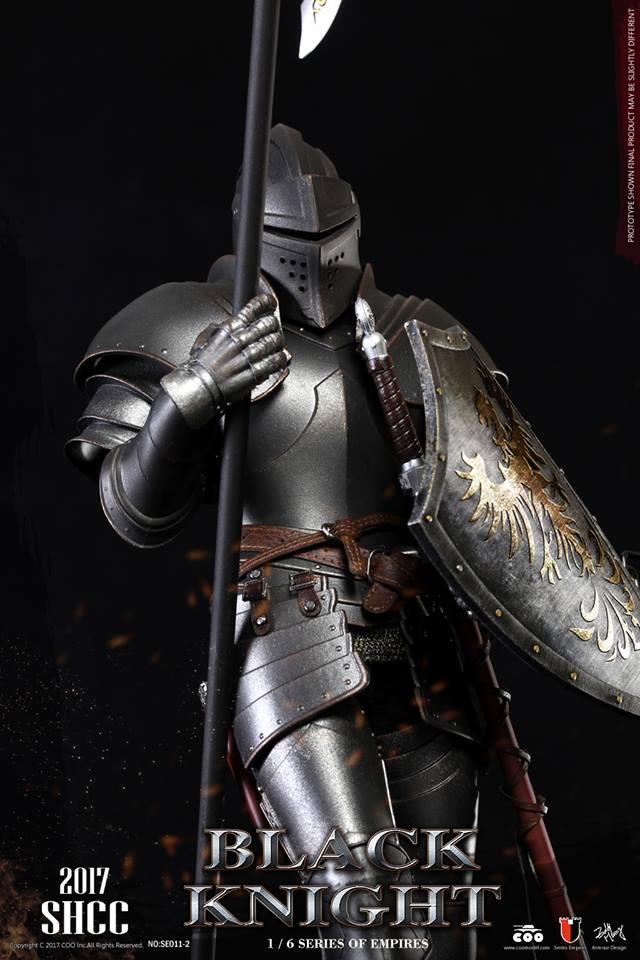 coo-black-knight03