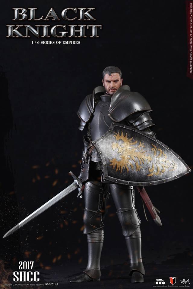 coo-black-knight04