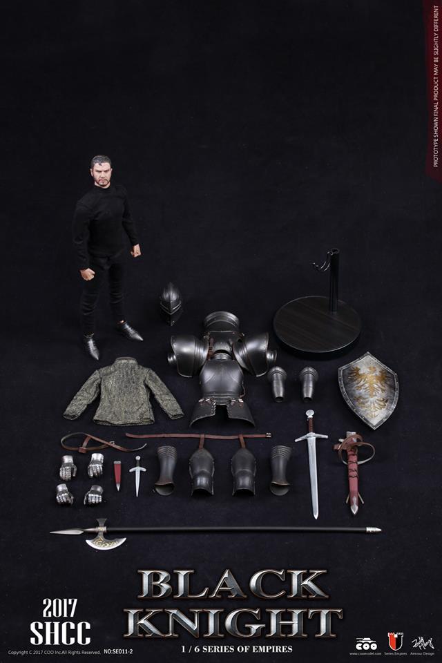 coo-black-knight06