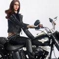 hp-biker00