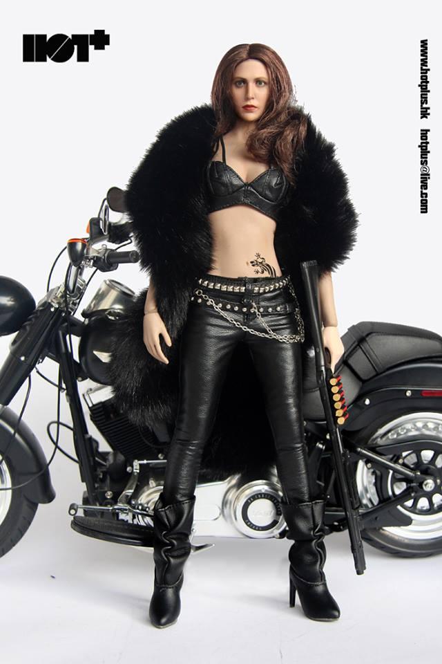 hp-biker02