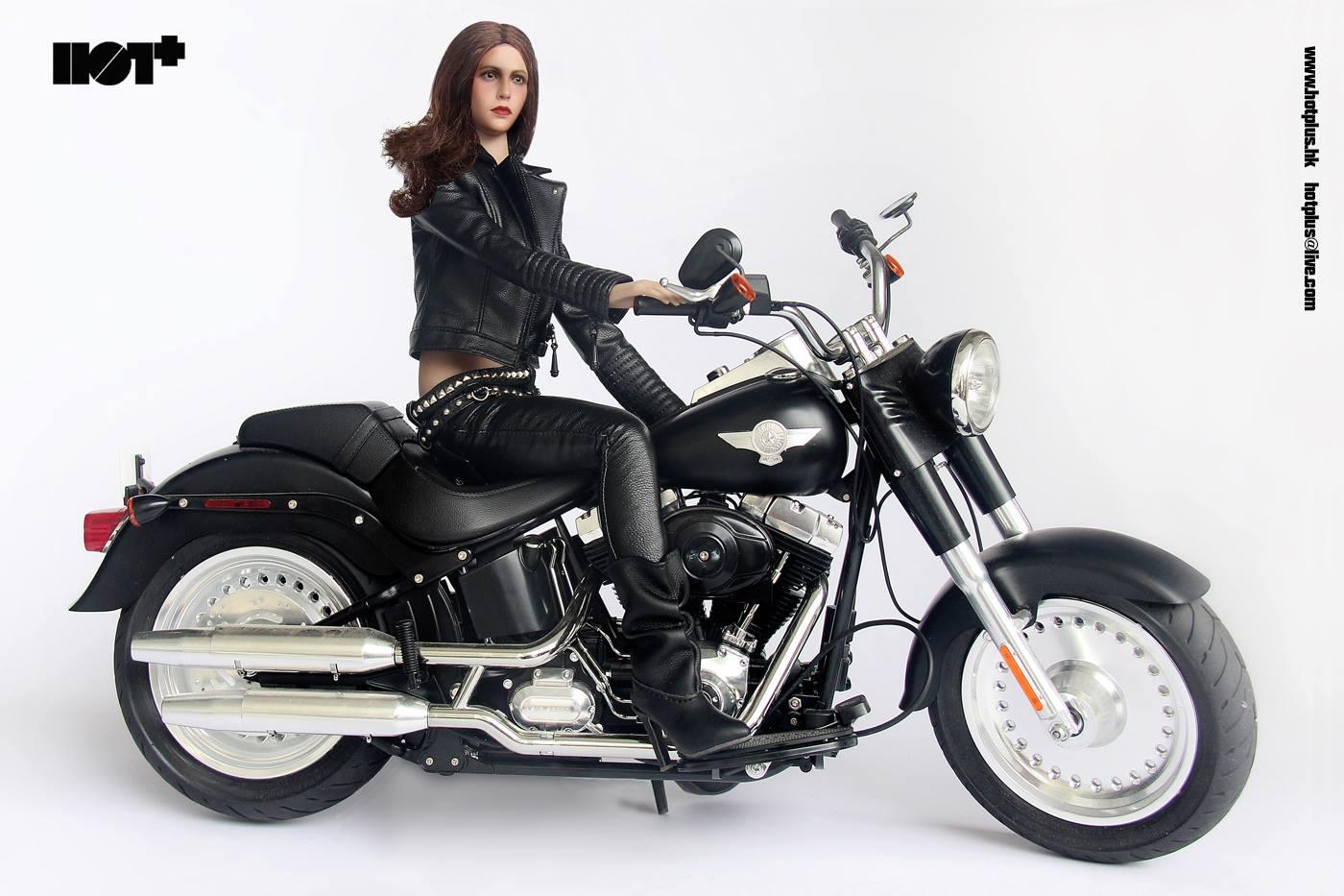 hp-biker07