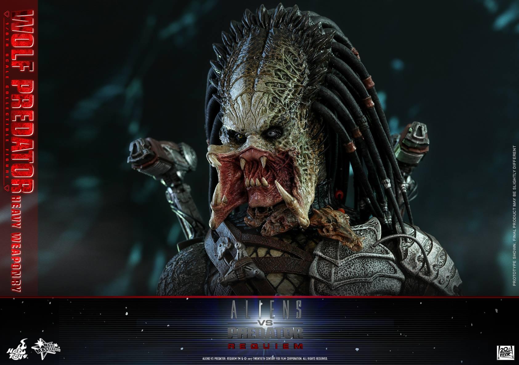 ht-predator02