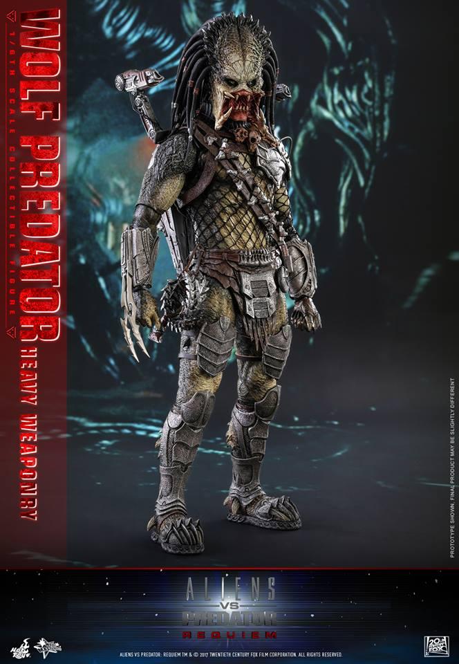 ht-predator03