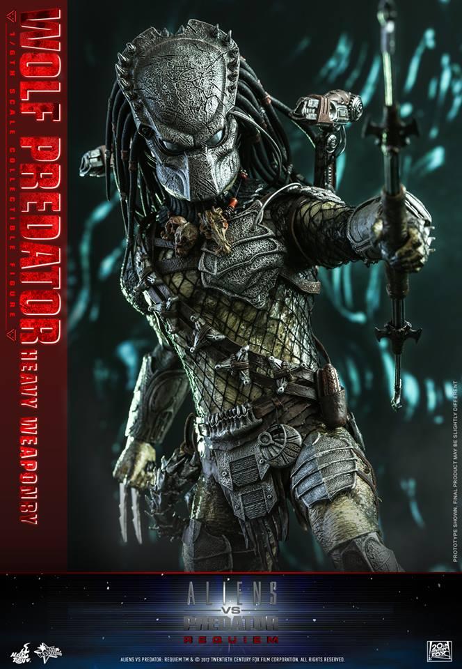 ht-predator04