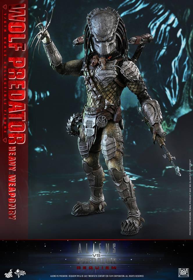 ht-predator08