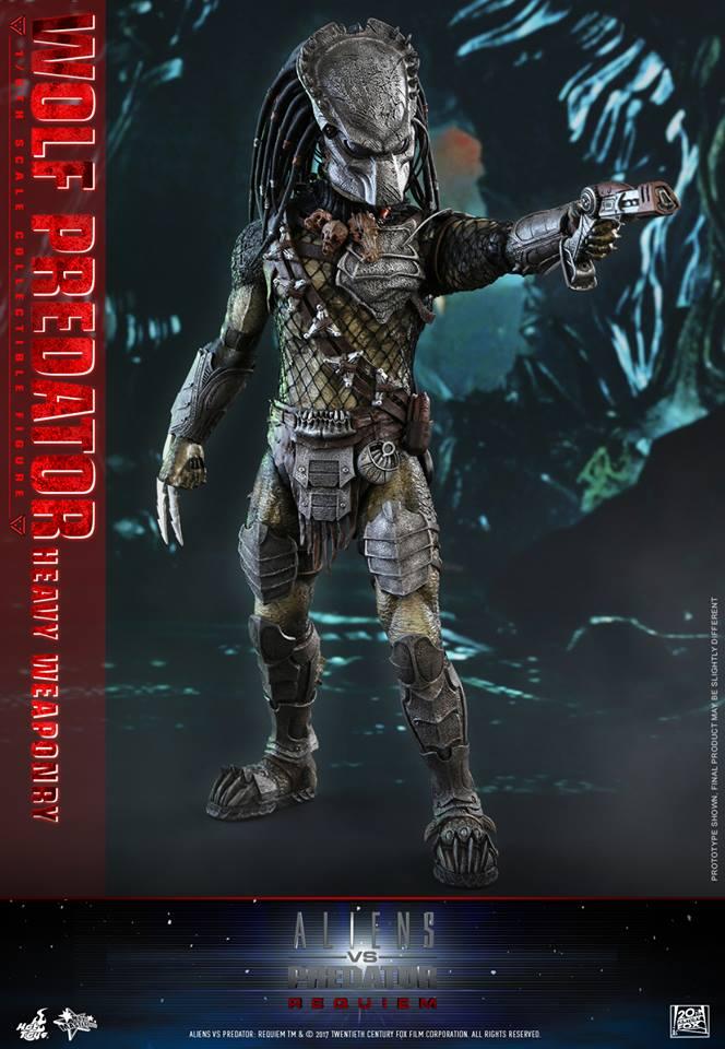 ht-predator09