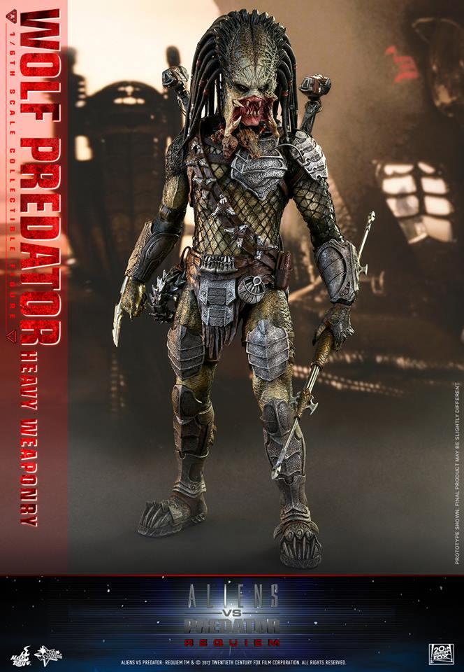 ht-predator10