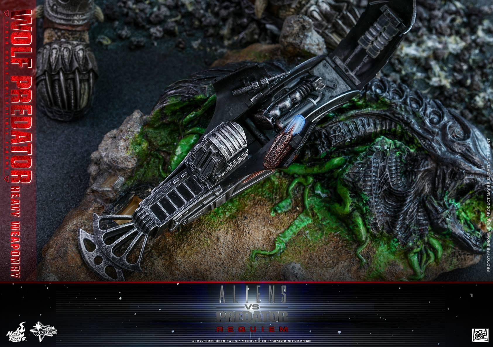 ht-predator11