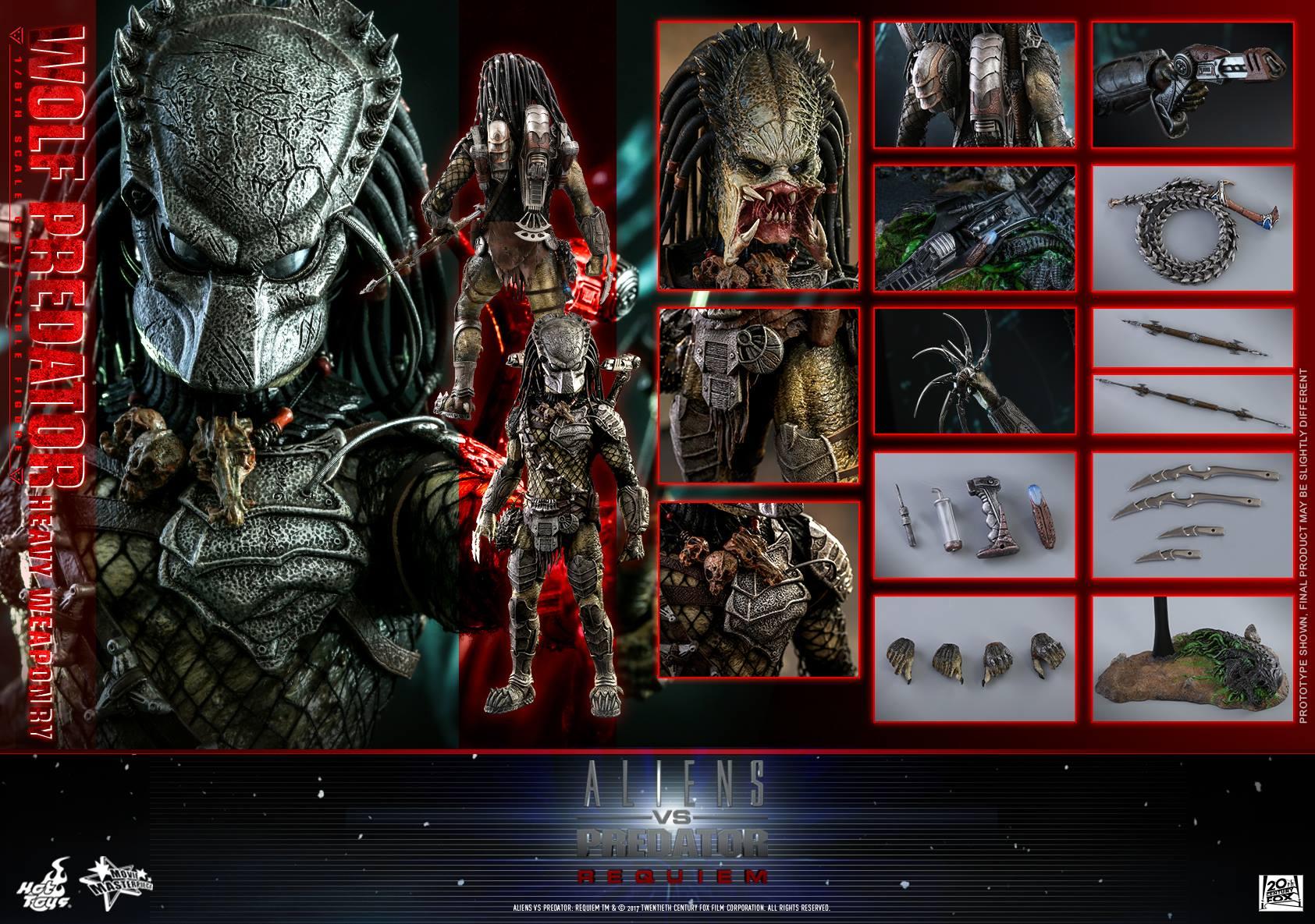 ht-predator12