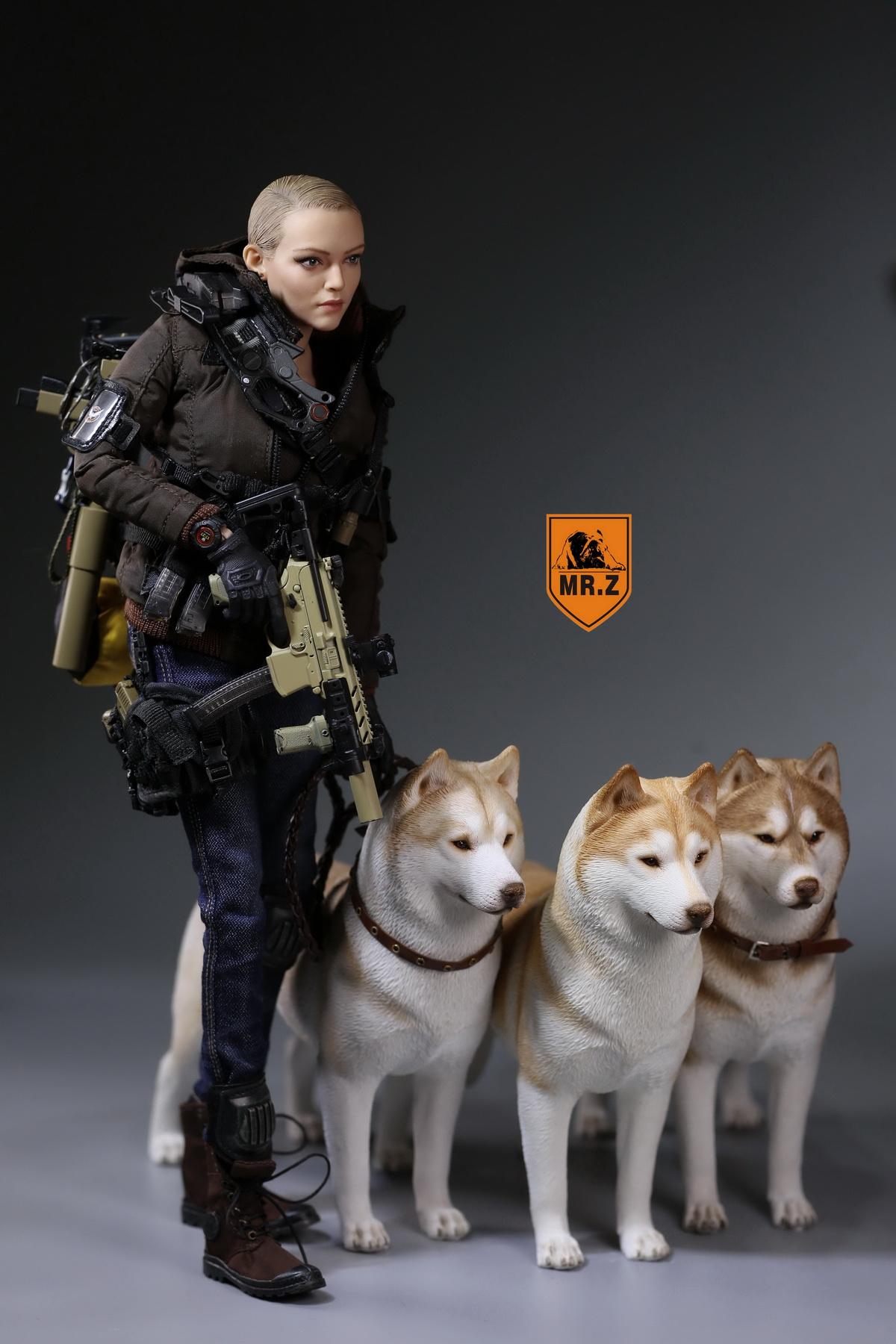 mrz-husky028