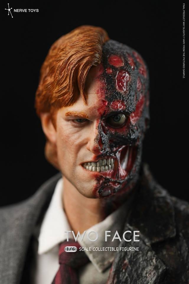 ner-twoface02