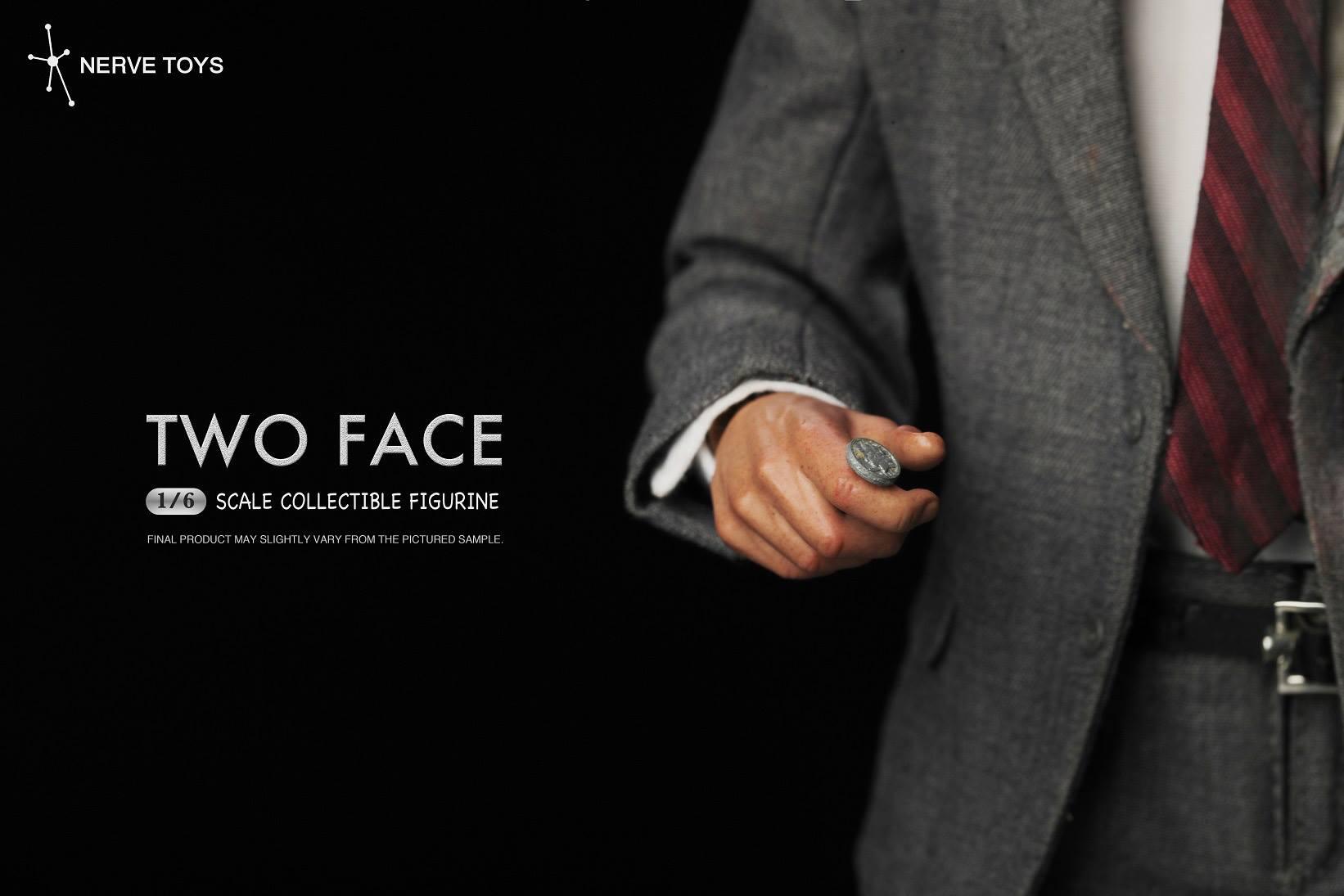 ner-twoface06