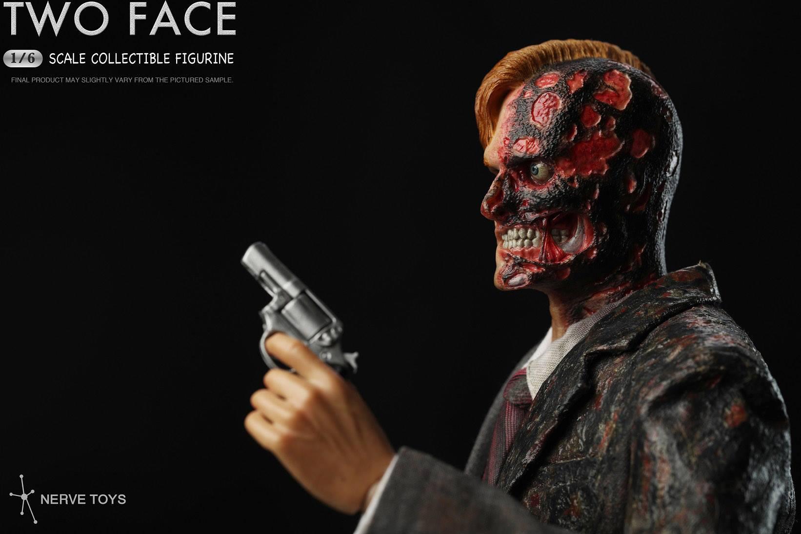 ner-twoface08