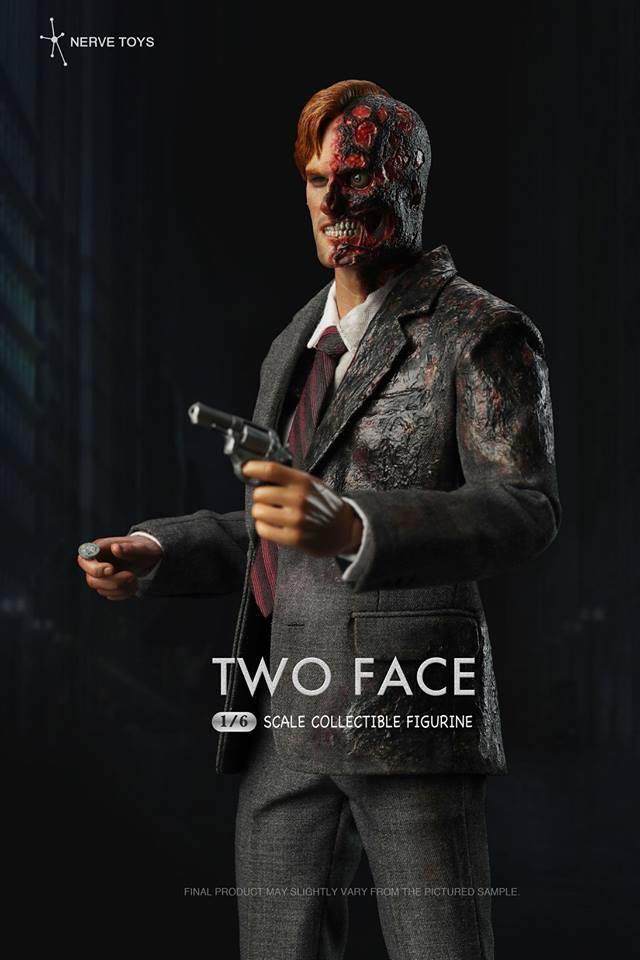 ner-twoface09