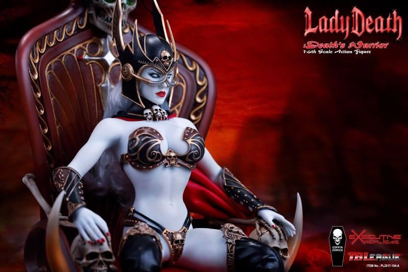 tbl.ladyDeath16