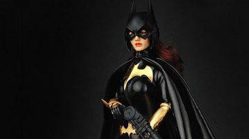 x-batgirl00