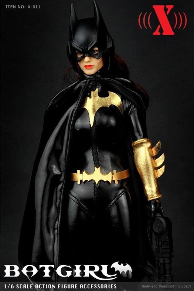 x-batgirl01