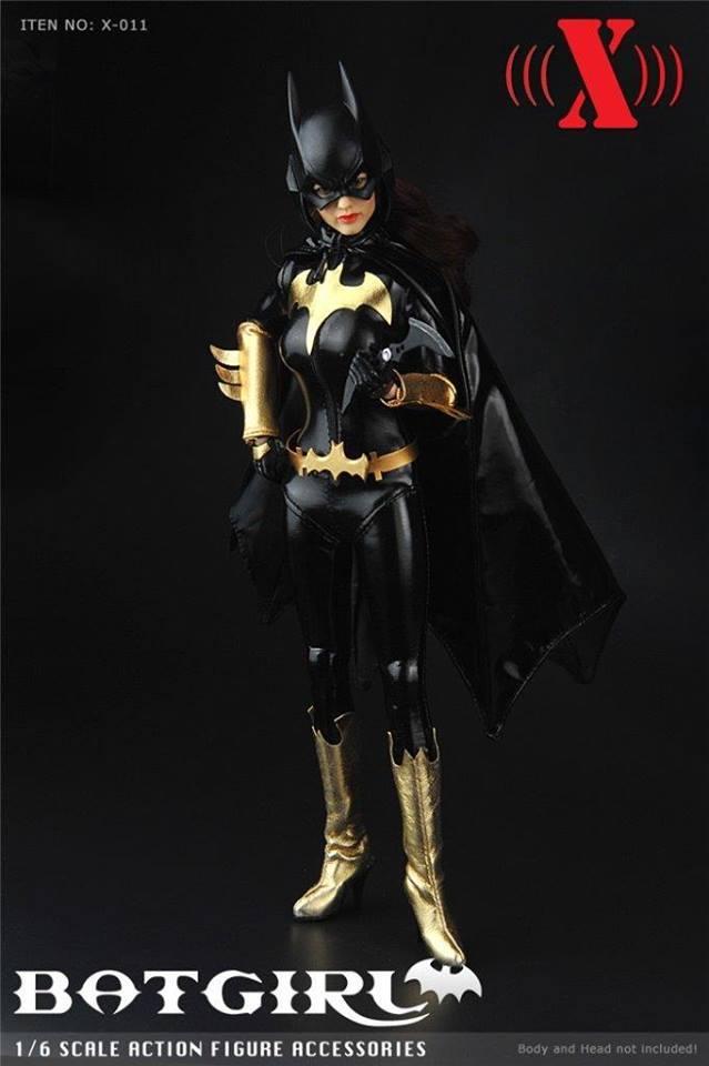 x-batgirl02