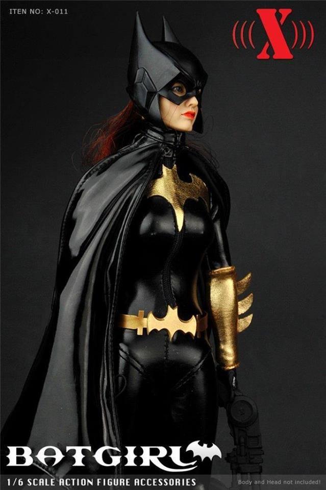 x-batgirl03