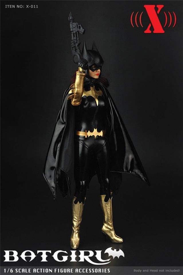 x-batgirl05