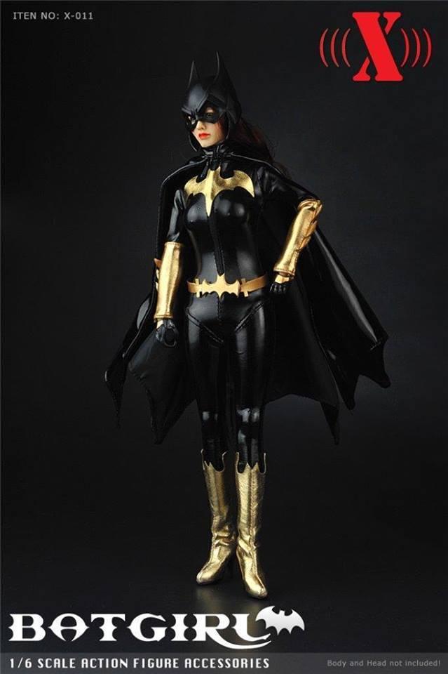 x-batgirl06
