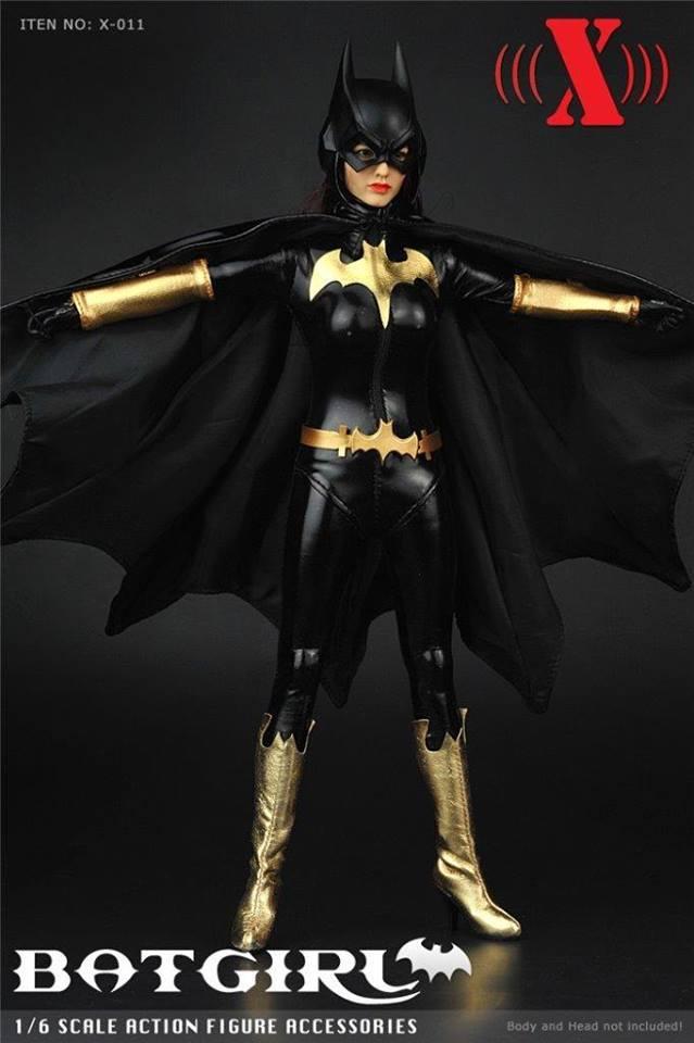 x-batgirl07