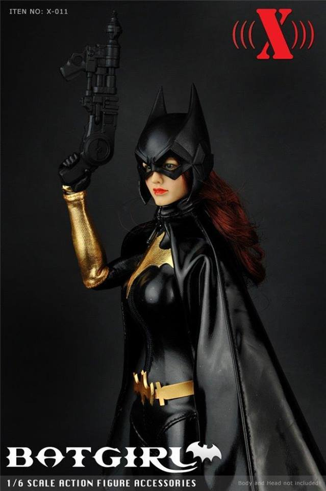 x-batgirl09 (2)