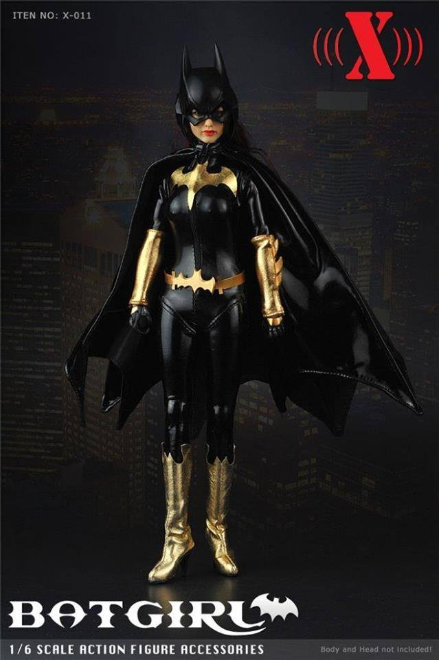 x-batgirl09